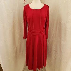 Rekucci dress